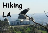 Hiking Los Angeles - youtube