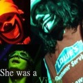 She was a Virgin - youtube