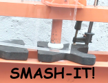Smash-it - youtube