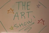 The Art Show - youtube