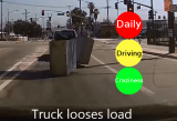 Daily Driving Craziness - youtube